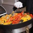 130x130 sq 1374632290315 seafood paella