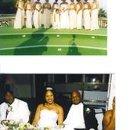 130x130 sq 1211141863824 ourwedding