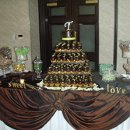 130x130 sq 1298334481171 trusslerandgullenweddings004