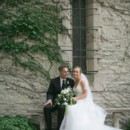 130x130 sq 1454017671670 wedding4