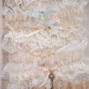 130x130 sq 1365045457558 audra garter lace