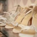 130x130 sq 1365045462478 audra grace shoe