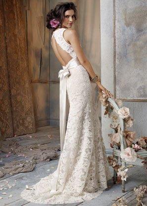 georgia peachtree city wedding dresses vendors