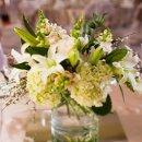 130x130 sq 1269625335837 weddingflowers