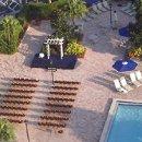 130x130 sq 1295028956221 poolceremony