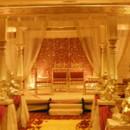130x130 sq 1382197538974 ceremony mandap