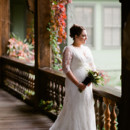 130x130 sq 1423442308107 mohonkmountainhouseweddingsa22