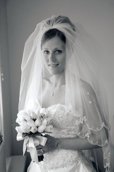 photo 10 of Julie Allen Bridals