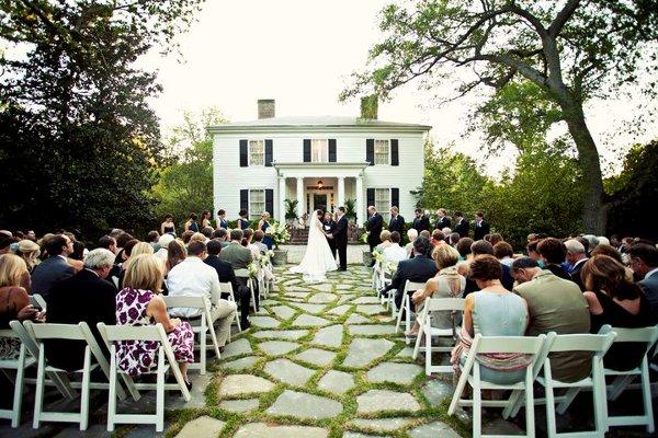 primrose cottage roswell ga wedding venue
