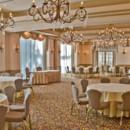 130x130 sq 1444233143614 2nd floor ballroom 3