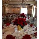130x130 sq 1444233166688 set table