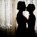 130x130 sq 1446154769255 lgbt wedding 1.0