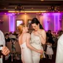 130x130 sq 1446154799213 lgbt wedding 5
