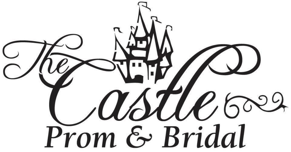 The Castle - Dress & Attire - Spartanburg, SC - WeddingWire