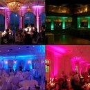 130x130 sq 1300319115901 weddingdjspauplighting4pics