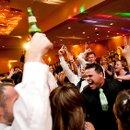 130x130 sq 1363016212005 weddingsinpadjs