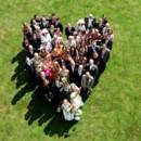 130x130 sq 1386119257937 heart shape group phot