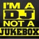 130x130 sq 1386119259602 imadjnotajukebox