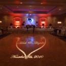 130x130 sq 1386119283817 pennsylvania wedding names in lights d