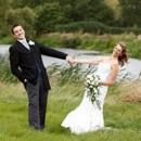 130x130 sq 1386126769217 happy wedding couple reception dj pennsylvania 00