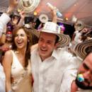 130x130 sq 1386126774726 happy wedding couple reception dj pennsylvania 00