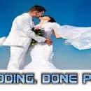 130x130 sq 1389766764453 your wedding done perfectly bride groo