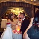 130x130 sq 1389767755165 wedding june 200