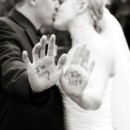 130x130 sq 1389768235204 wedding djs pa nj engaged couple his her