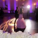 130x130 sq 1389769150184 first dance wedding djs pennsylvania uplight