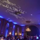 130x130 sq 1442348482692 pamela  michael wedding monogram 3