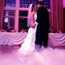 130x130 sq 1450334747637 dancing on the clouds heavenly first dance wedding
