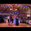 130x130 sq 1450335304926 wedding snapshot