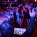 130x130 sq 1450335601215 wedding djs jim thorpe pa mauch chunk ballroom mik