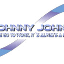 130x130 sq 1450336906651 dj johnny johnson logo wwgtwiaap 02