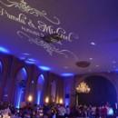 130x130 sq 1450337168529 wedding party dj johnny johnson mauch chunk jim th