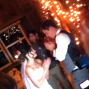 130x130 sq 1487637968555 friedman farms dallas pa wedding dj 08
