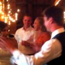 130x130 sq 1487637973618 friedman farms dallas pa wedding dj 09