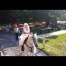 130x130 sq 1487641880267 bride on horse wedding 091016 01