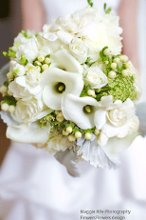 220x220_1349820295746-whitebouquet