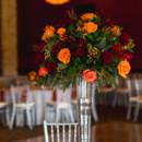 130x130 sq 1483474409135 wedding.love 0004