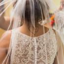 130x130 sq 1483474471324 wedding.love 0299