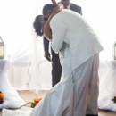 130x130 sq 1483474522221 wedding.love 0584