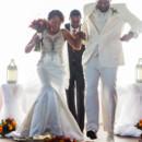 130x130 sq 1483474534071 wedding.love 0590