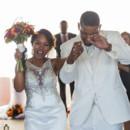 130x130 sq 1483474547522 wedding.love 0594