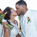 130x130 sq 1483474556529 wedding.love 0596