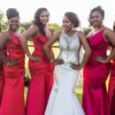 130x130 sq 1483474574021 wedding.love 0703