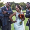 130x130 sq 1483474583976 wedding.love 0751
