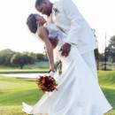 130x130 sq 1483474614350 wedding.love 0813
