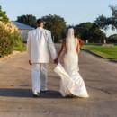 130x130 sq 1483474627270 wedding.love 0840