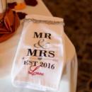 130x130 sq 1483474723618 wedding.love 3216